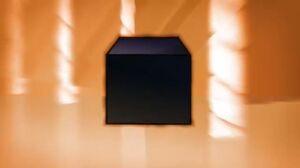 S1e11a Black cube speaking gibberish.jpg