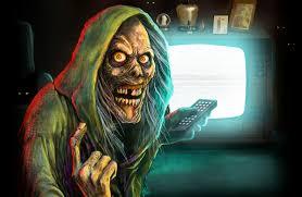 Creepshow Creep