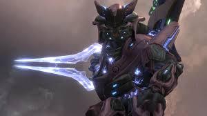 Sword Elites