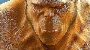 God of War 3 Kratos Vs