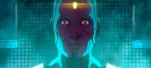 Infinity Ultron 02