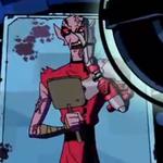 Kundo after becoming cyborg.PNG