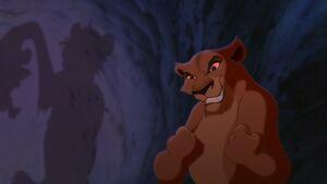 Lion-king2-disneyscreencaps.com-2728