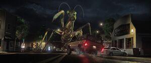 Praying-Mantis-Goosebumps