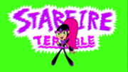 Snuggle Time Starfire the Terrible.png