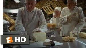 10) Movie CLIP (1997) HD-2