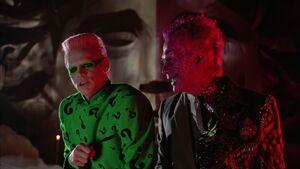 Batman-forever-movie-screencaps.com-6501