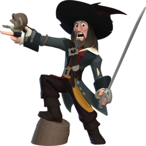 CaptainHectorBarbossaDisneyInfinity