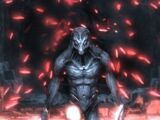 Dark Ones (Metro 2033)