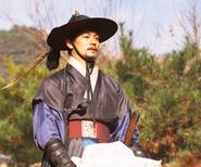 Kingdom-south-korean-zombie-tv-show-cho-beom-il