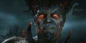 Lucifer-last-cinematic