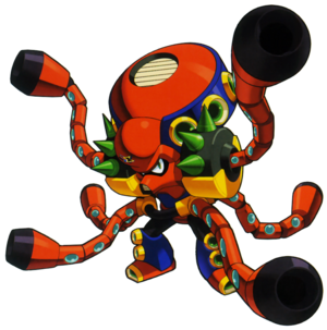 Mmx1-launchoctopus2.png