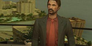 Ricardo (Scarface)