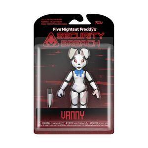Vanny-ActionFigure