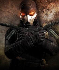 WWOF-Killer-Suit
