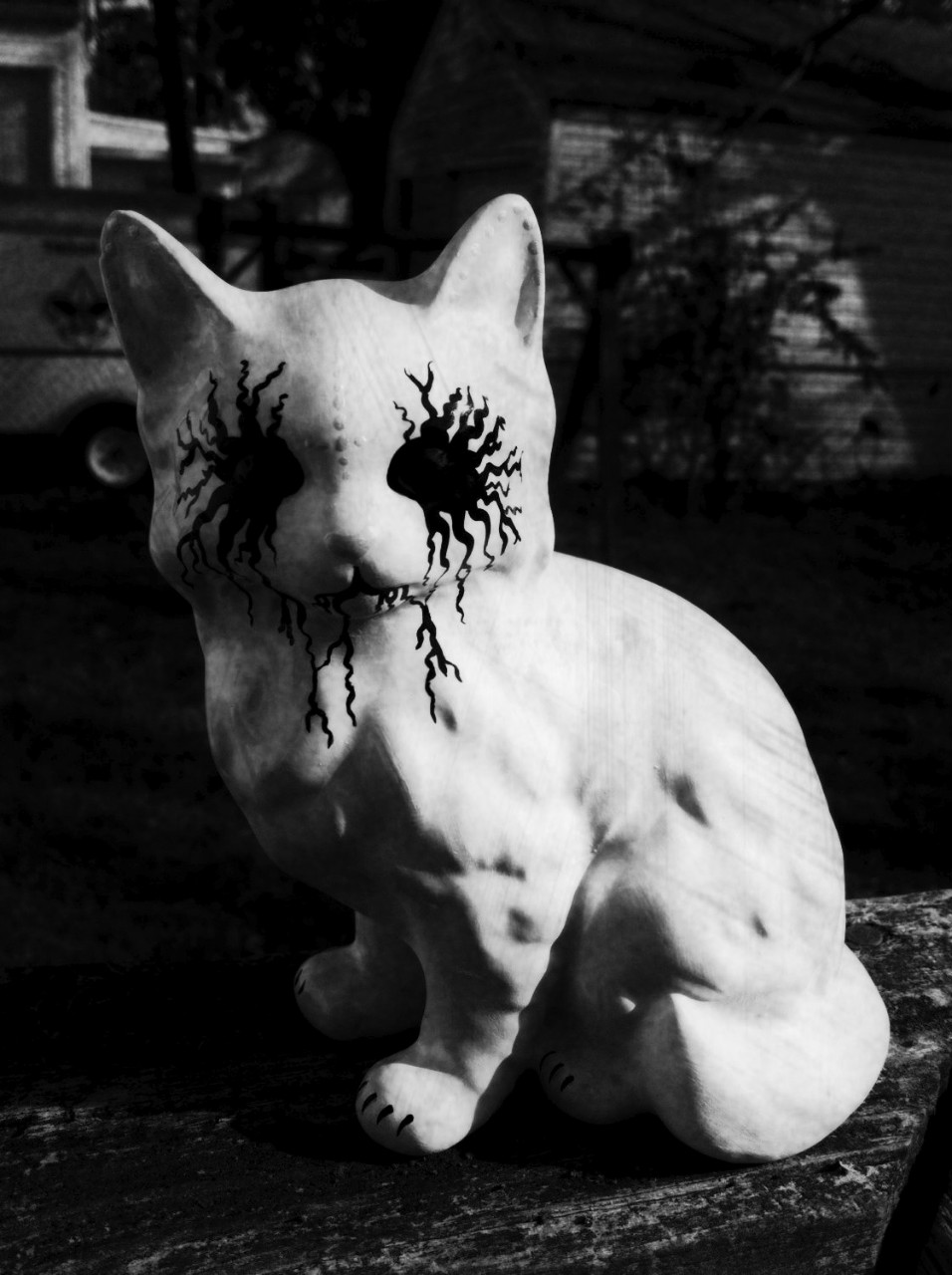 SCP-1913