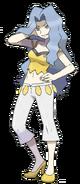 260px-HeartGold SoulSilver Karen