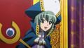 790967-emperor makoto