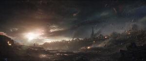 Avengers-endgame-movie-screencaps.com-16230