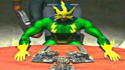 Electro (Spider-Man 2 - Enter Electro).jpg