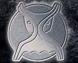 Geddon Logo.jpg
