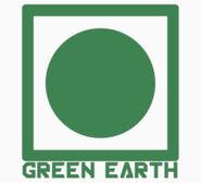Green-Earth-Logo