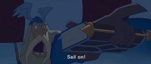 SailOn