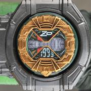 ZO Ridewatch 1.png