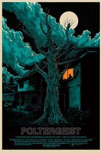 Aeea63c8e6f6cc9dfe2c2bbb7901825b--horror-posters-horror-films