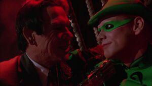 Batman-forever-movie-screencaps.com-6380
