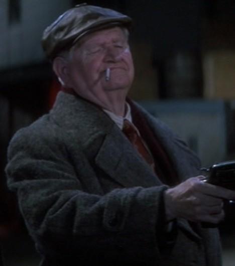 Billy Flynn (Hoffa)