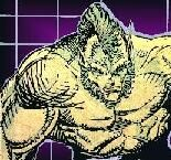 Brute (Morlocks) (Earth-616).jpg