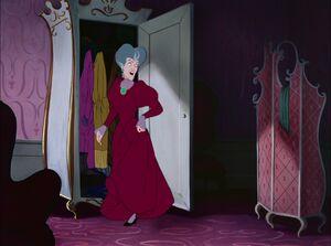 Cinderella-disneyscreencaps.com-7104