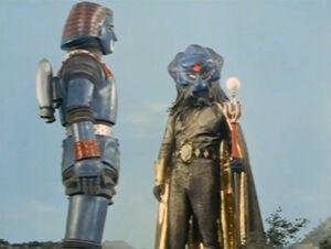 Giant-Robo-October-2020-01