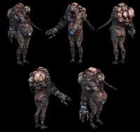 Kolbyjukes-mass-effect-3-cannibal.jpg