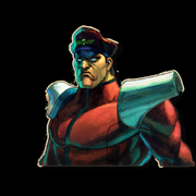 M.Bison SF4CharSelectPortrait.png