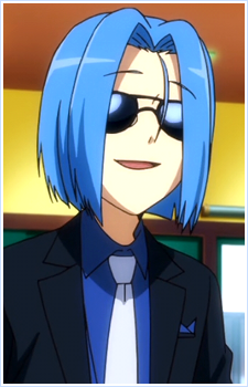 Mitsuki Sarue Villains Wiki Fandom It will download into your currently working directory. mitsuki sarue villains wiki fandom