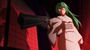 Sotsu ep6 mion gun