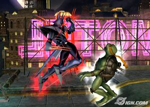 Teenage-mutant-ninja-turtles-smash-up-20090819101955472