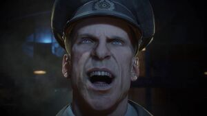 The-Giant-Richtofen-Laughing