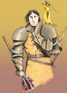Young robert baratheon by ntanq-d61tw1e