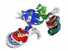 369df018517bd7bc27d71cde368c4fdd--sonic-boom-the-hedgehog