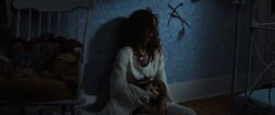 Annabelle-wallis.jpg