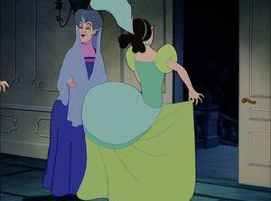 Cinderella-disneyscreencaps.com-4749
