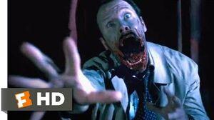 Dead Silence (2007) - Attack of the Killer Dolls Scene (8 10) Movieclips
