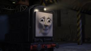 DieselDoRight108