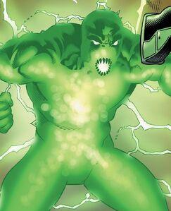 Kevin MacTaggert (Earth-616) from Astonishing X-Men Vol 4 8 001