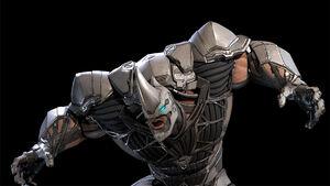 Marvels-spider-man-villains-electro-rhino-03-ps4-us-28jun18
