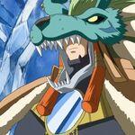 Merukimon1.jpg