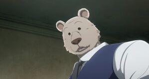 Riz anime 42